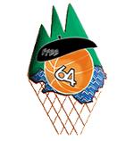 CDbasket64_web150