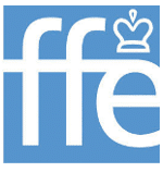 FFEchecs_web150