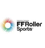 FFRoller_web150