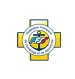 FFSS_web150