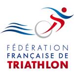 FFTriathlon_web150