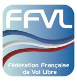 FFVL_web150