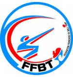 FFballtrap_web150