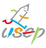 USEP_web150
