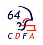 cdFFA_web150