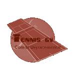 cdTennis_web150
