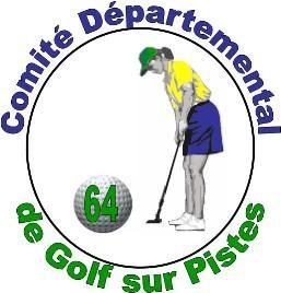 cdgp64