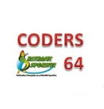 cdrs64_web150
