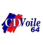 cdvoile_web150
