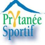 logo prytanée Sportif 180x
