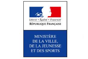 Direction Départementale de la Cohésion Sociale des Pyrénées-Atlantiques