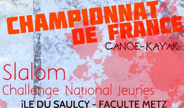 """""""Une pluie de médailles"""" pour le canoë-kayak béarnais"""