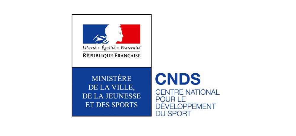 CNDS 2016 : E-subvention pour les comités départementaux