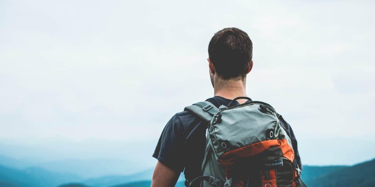 Pour que la montagne reste un plaisir