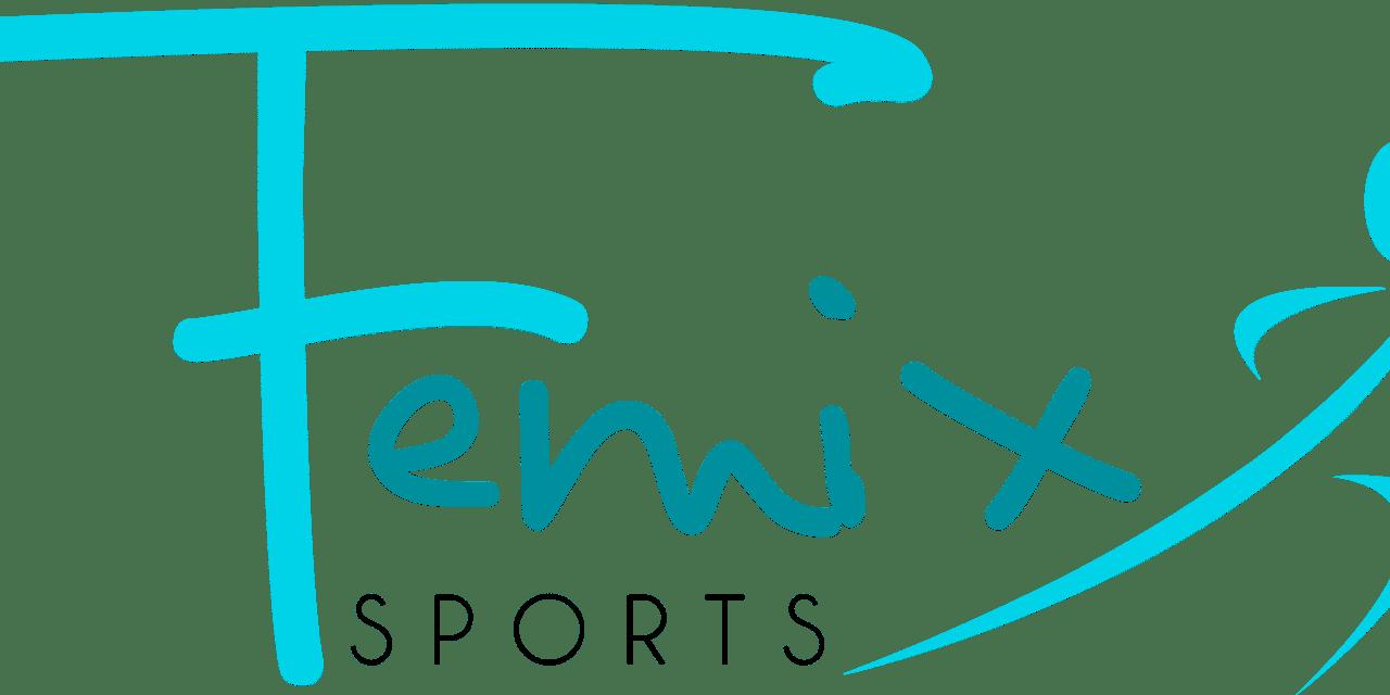 TROPHEES FEMIX'SPORTS 2016 Nouvelle-Aquitaine