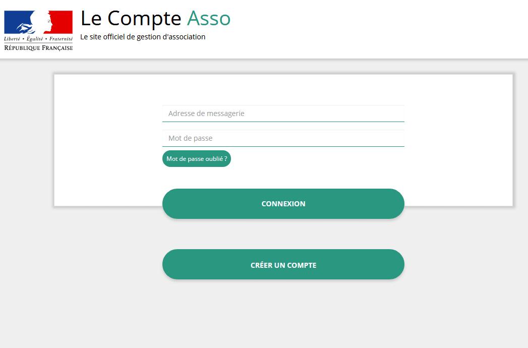 compte_asso