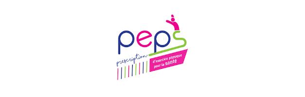 """INFORMATION DISPOSITIF """"PEPS"""" : 18 et 19 février 2020"""
