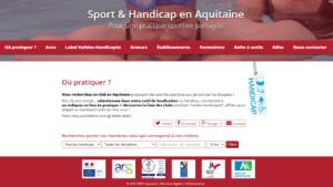 site-sport-handicap-aquitaine