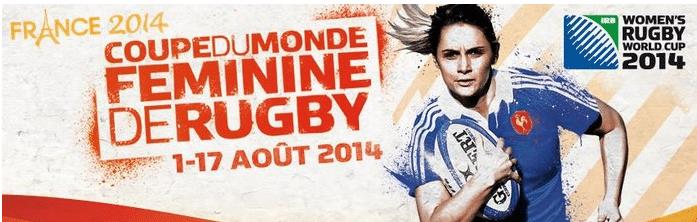 4 Lonsoises sélectionnées pour la Coupe du Monde 2014