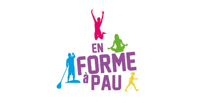 Cet été, sports, loisirs et bien-être vous attendent à Pau !