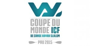 "La Coupe du Monde ICF Slalom 2015 obtient le ""label développement durable, le sport s'engage®"""