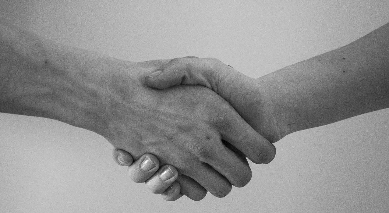 EMPLOI : Création d'une aide à l'embauche d'un premier salarié