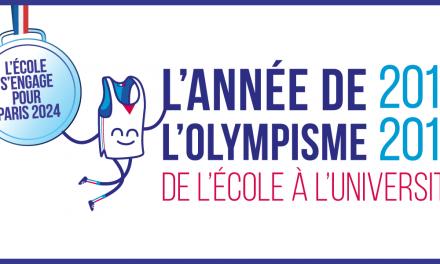 Une masterclass olympique à Bayonne