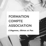 Le Compte Association pour déposer vos demandes de subvention CNDS