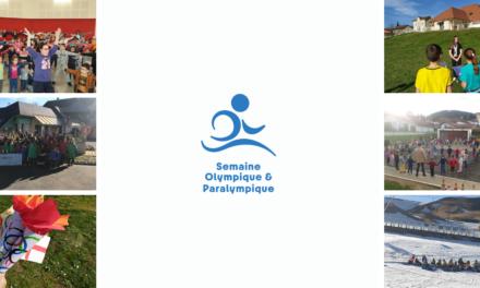 Retour sur la SOP 2020 dans les Pyrénées-Atlantiques