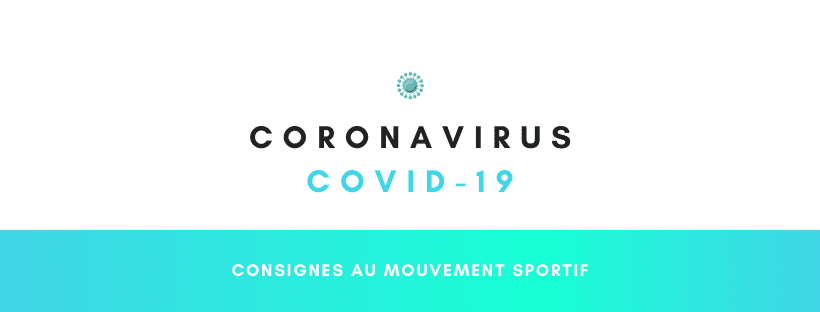 Covid-19 : point de situation au 15 mars 2020