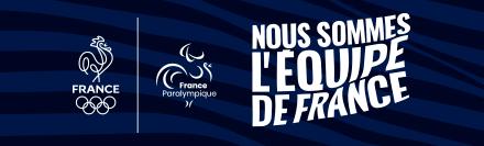 Tokyo – Les sportifs des Pyrénées-Atlantiques sélectionnés